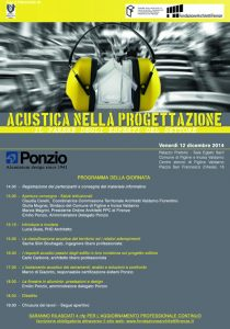 seminario_acustica